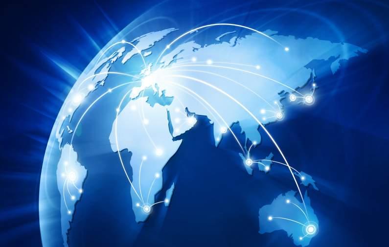 international translation services
