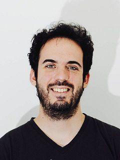 Frédéric Boutillier