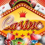 Gambling Website Translation