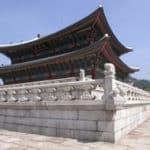 Korean Translation Services