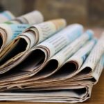 Boost your business with a translated company newspaper