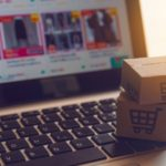 Why e-commerce website translation is key to growth