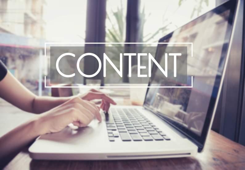 web content translation