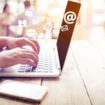 4 best email marketing practices for 2020