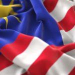 Malay Translation Services