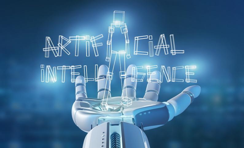 Artificial Inteligence