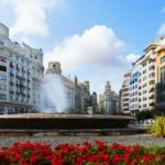 Top reasons why Valencia is the perfect city for freelancers