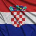 Croatian Translation Agency