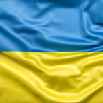 Ukrainian Translation Agency