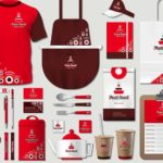 Why promotional material can help market your company