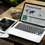 Translation Business Growth