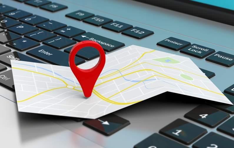 location matters for translators