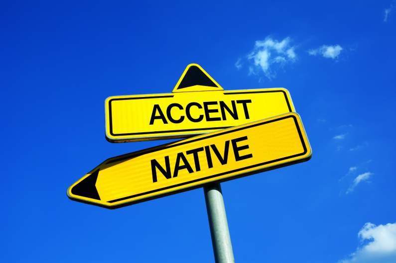 translators native speakers