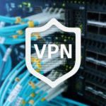 How useful is a VPN for freelance translators?
