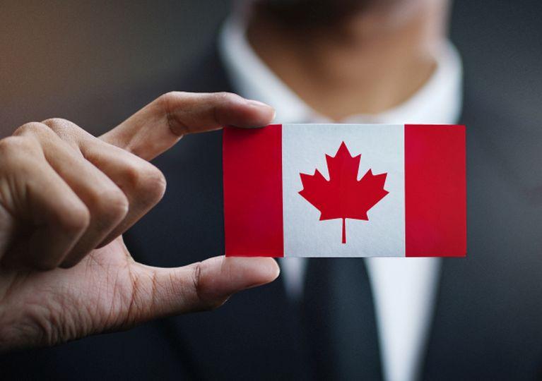 Canada Multilingual Translation