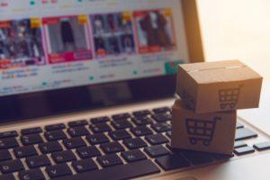 traduzione sito web e-commerce