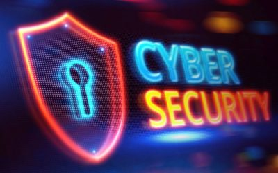 Guaranteeing cybersecurity for remote workers