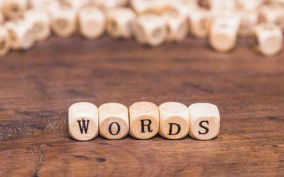 8 Everyday English words with Arabic origins