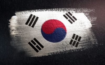 What the English-speaking world loves about South Korean culture