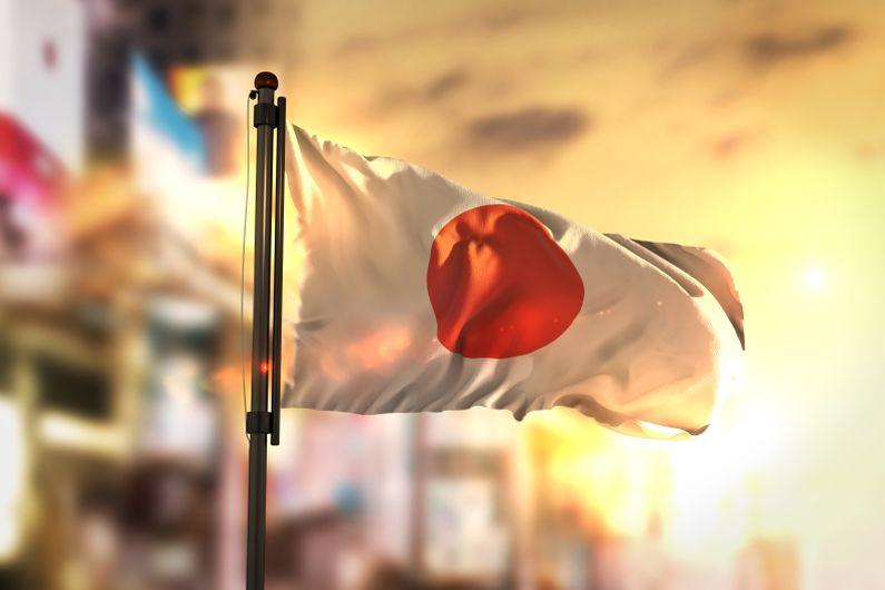 Japanese translation of patent documentation