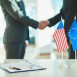 Localization for International Business