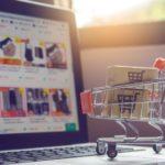 e commerce translation