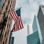Establish a business in the USA