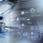 4 benefits of translating your healthcare website