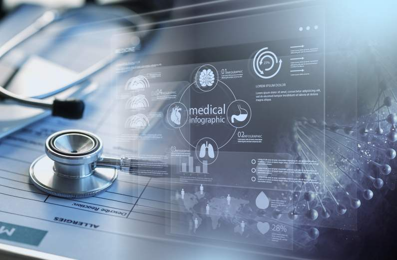 translating your healthcare website