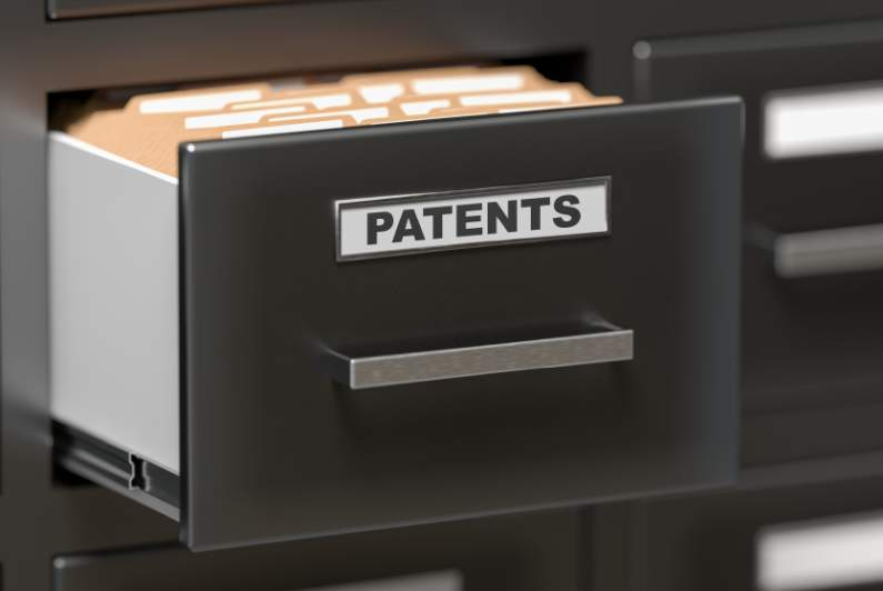 what you should know about patent translation
