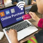 How to improve your company's online sales