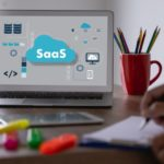 SaaS business marketing strategy